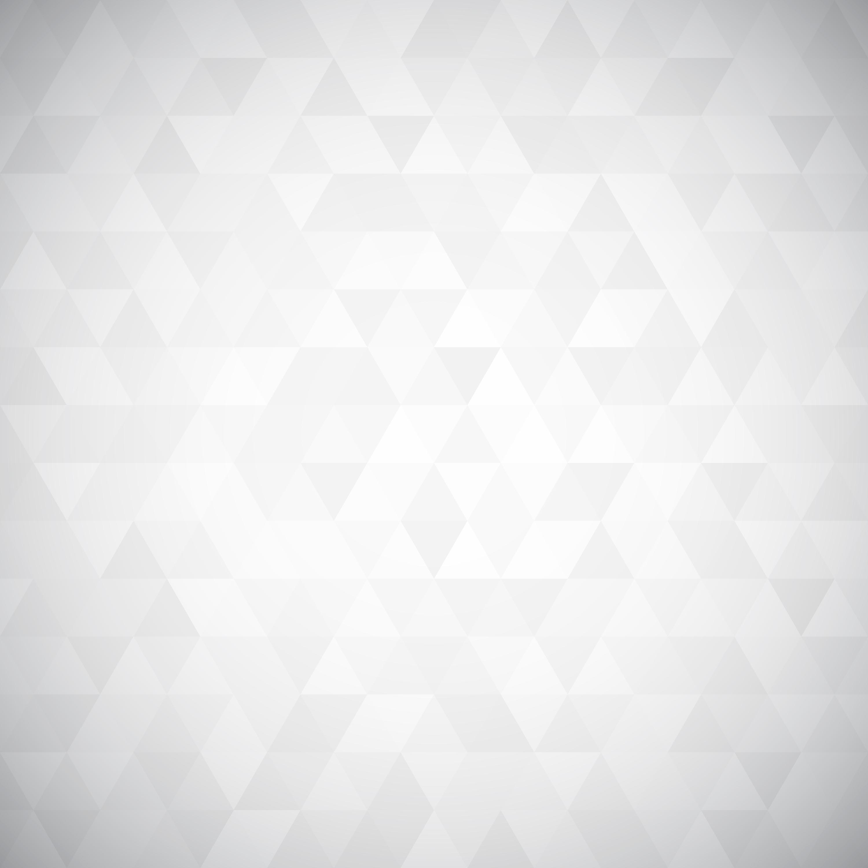 Shutterstock Web Design